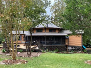 354 Chickasaw Drive Westminster, SC 29693 - Image 1