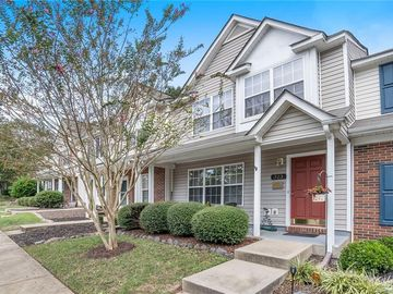 323 Wilkes Place Drive Fort Mill, SC 29715 - Image 1