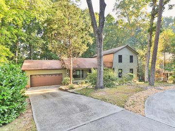 9307 Raintree Lane Charlotte, NC 28277 - Image 1