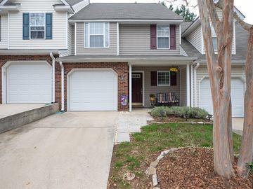 1304 Penny Oaks Cove Rock Hill, SC 29732 - Image 1