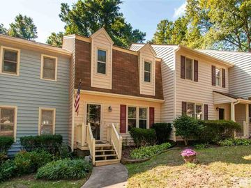 6511 English Oak Drive Raleigh, NC 27615 - Image 1
