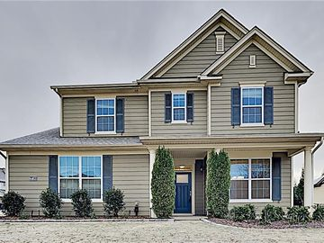 6403 Myston Lane Huntersville, NC 28078 - Image 1