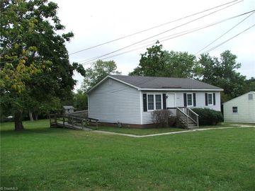 1307 Pearson Street Greensboro, NC 27406 - Image 1