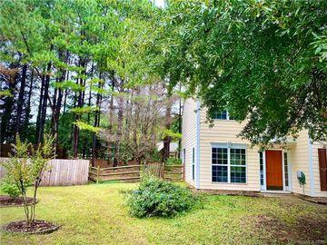 7605 Wynstone Ridge Circle Huntersville, NC 28078 - Image