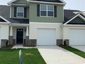 3503 Copperfield Drive High Point, NC 27265 - Image 1