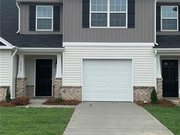 3859 Copperfield Court High Point, NC 27265 - Image 1