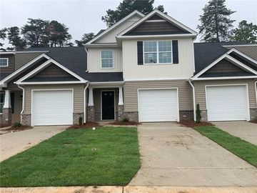 3869 Copperfield Court High Point, NC 27265 - Image 1