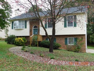 4004 Loch Mere Road High Point, NC 27265 - Image 1