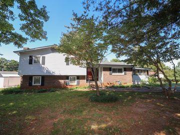 307 Confederate Drive SW Concord, NC 28027 - Image 1