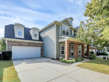 8435 Whitehawk Hill Road Waxhaw, NC 28173 - Image 1