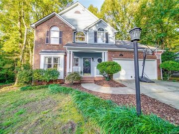 9238 Heritage Woods Place Charlotte, NC 28269 - Image 1