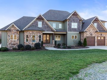 8077 Witty Road Summerfield, NC 27358 - Image 1