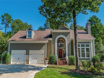 10723 Summitt Tree Court Charlotte, NC 28277 - Image 1