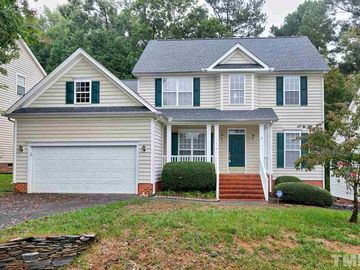 5412 Southern Cross Avenue Raleigh, NC 27606 - Image 1