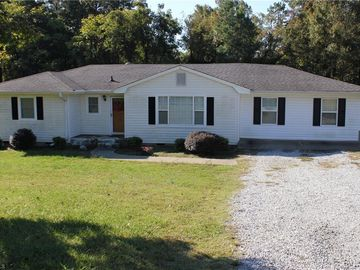 6500 Styers Ferry Road Clemmons, NC 27012 - Image 1