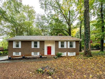 4615 Woodsman Way Clemmons, NC 27103 - Image 1