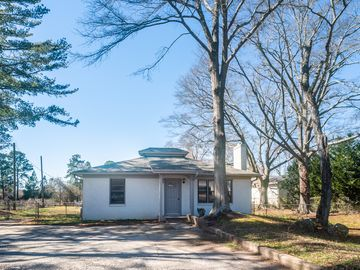 300 New Neely Ferry Road Mauldin, SC 29662 - Image 1