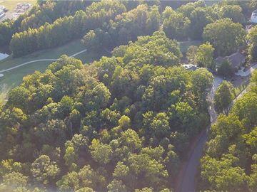 225 Mays Mills Drive Cramerton, NC 28032 - Image 1