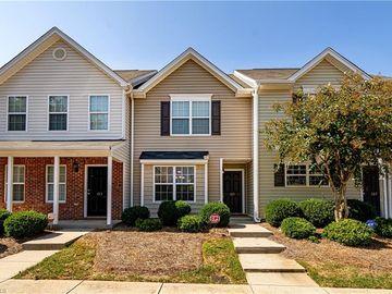 105 Breezeway Lane Greensboro, NC 27405 - Image 1