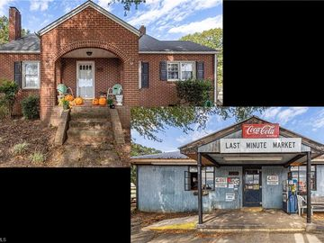 8458 Haw River Road Oak Ridge, NC 27310 - Image 1