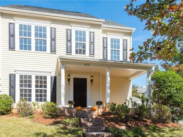 11918 Royal Castle Court Charlotte, NC 28277 - Image 1