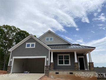 2037 Canova Drive Mount Holly, NC 28120 - Image 1