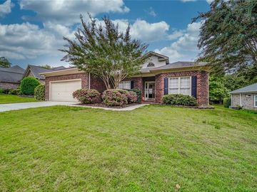 17233 Cambridge Grove Drive Huntersville, NC 28078 - Image 1