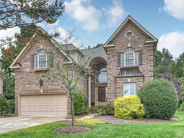 5602 Fairway View Drive Charlotte, NC 28277 - Image 1