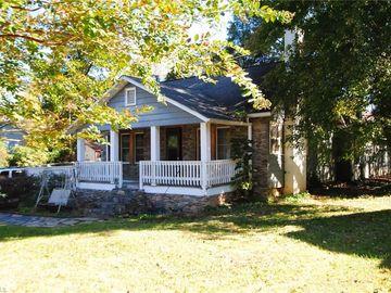 129 Monroe Street Winston Salem, NC 27104 - Image 1