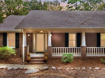 1216 Farm Creek Road Waxhaw, NC 28173 - Image 1