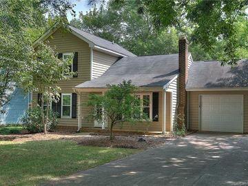 12624 Cedar Fall Drive Huntersville, NC 28078 - Image 1