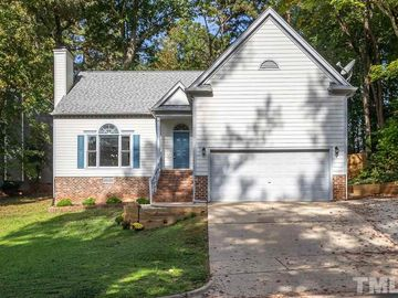 101 Park James Way Cary, NC 27518 - Image 1