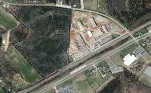00 Long Branch Road Kings Mountain, NC 28086 - Image 1