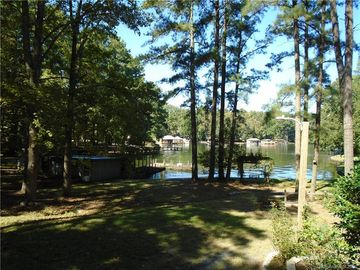 48953 Piney Point Road Norwood, NC 29128 - Image 1