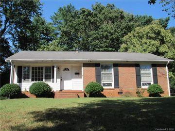 1533 Starbrook Drive Charlotte, NC 28210 - Image 1