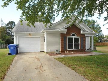 12106 Sawtry Court Pineville, NC 28134 - Image 1