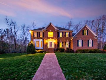 2390 Mountain Lake Road Asheboro, NC 27205 - Image 1