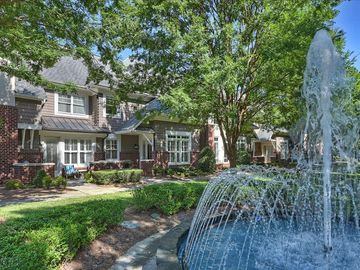 3521 Winslow Green Drive Charlotte, NC 28210 - Image 1