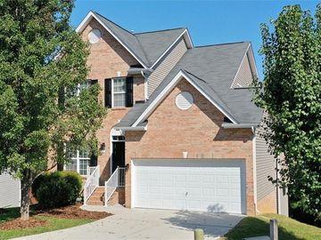 4631 Village Square Court Greensboro, NC 27409 - Image 1