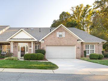 3703 Giovanni Way Greensboro, NC 27410 - Image 1