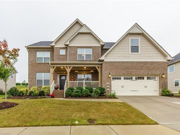 1297 Lael Forest Trail Burlington, NC 27215 - Image 1