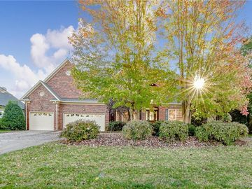 1549 12th Fairway Drive NW Concord, NC 28027 - Image 1