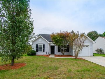 7016 Blithe Low Place Charlotte, NC 28273 - Image 1