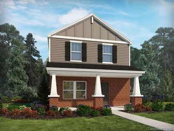 434 Nixon Road Belmont, NC 28012 - Image 1