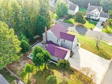 120 Rocky Trail Court Fort Mill, SC 29715 - Image 1