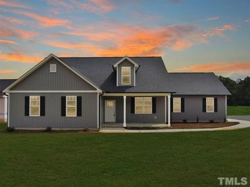 10369 Claude Lewis Road Middlesex, NC 27557 - Image 1