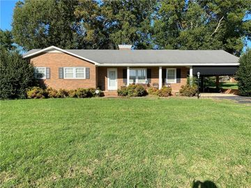 927 Mayford Drive Kernersville, NC 27284 - Image 1