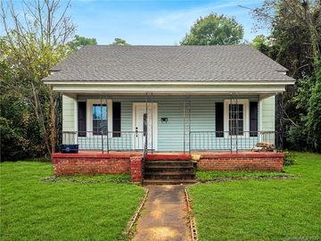 5 Howard Street Rock Hill, SC 29730 - Image 1