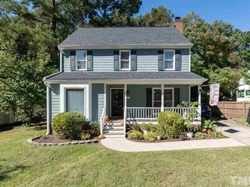 7313 Ewing Place Raleigh, NC 27616 - Image 1