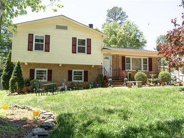 2106 Starbrook Drive Charlotte, NC 28210 - Image 1